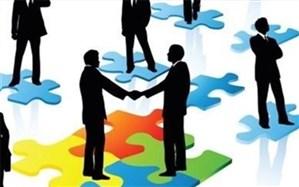 جزئیاتی از ۱۰۵ پروژه برای شفافیت و رونق کسبوکار