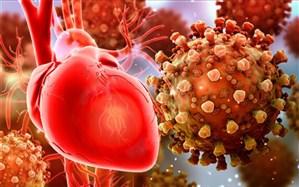 تهدید دو لبه کرونا برای بیماران قلبی