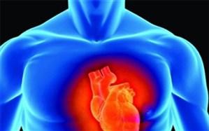 بیماری قلبی عروقی اولین علت مرگ در دنیا است 