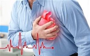 حمله و ایست قلبی چیست ؟