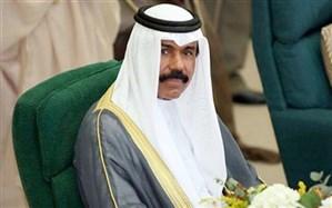 چرا دولت کویت مجبور به استعفا شد؟