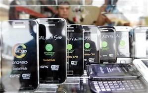 فروش اقساطی تلفن همراه به زودی آغاز میشود