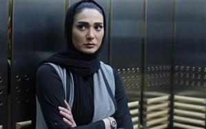 شهاب حسینی و مینا وحید، برگزیدگان جشنواره فیلمهای ایرانی سانفرانسیسکو
