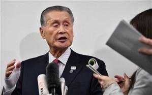 المپیک توکیو سال آینده تحت هر شرایطی برگزار میشود