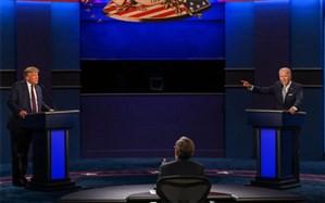 پیروز انتخابات آمریکا از یکجانبهگرایی فاصله خواهد گرفت