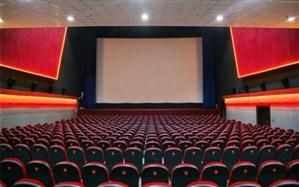رشد 86 درصدی تولید مستندهای سینمایی در ایران