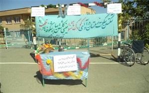 250 دانش آموز دارای آسیب شنوایی در کردستان تحصیل می کنند
