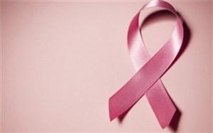 رتبه اول سرطان پستان در مرگ و میر زنان