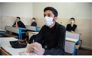 درخشش دانش آموزان استثنایی اردبیل درمسابقات فرهنگی و هنری کشور