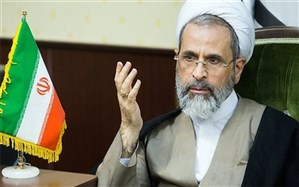 دفاع مقدس ، فصلی درخشان در تاریخ ایران و اسلام است