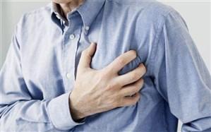 در هیاهوی کرونا از علائم سکته قلبی غافل نشوید