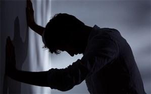 افسردگی؛ مشکلی که بسیاری از ناشنوایان را تهدید میکند