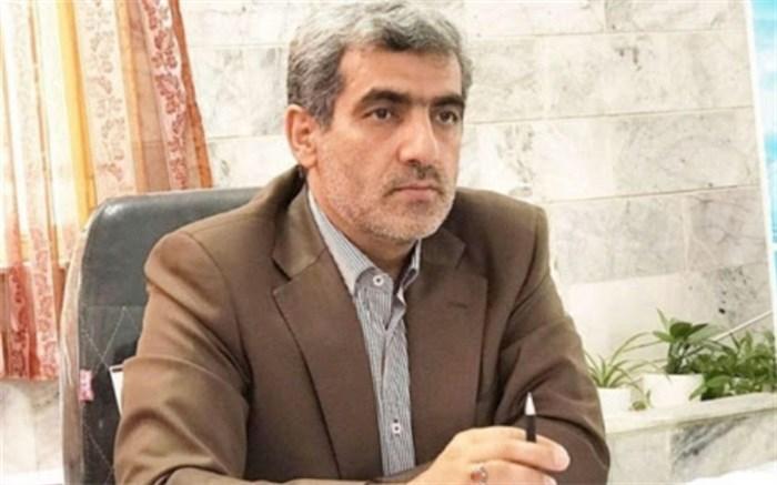 مدیرکل آموزش و پرورش استان البرز از اجرای قانون