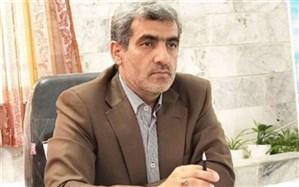 """اجرای قانون """"مدیریت تعارض منافع"""" در البرز"""