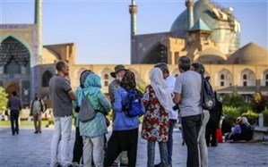 داستان دنباله دار نقض یک دستورالعمل دولتی در حوزه گردشگری