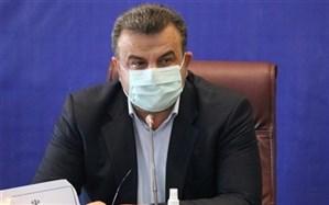 استاندار مازندران: دولت در مقابله با کرونا،  به استانداران اختیار قاطعتر دهد