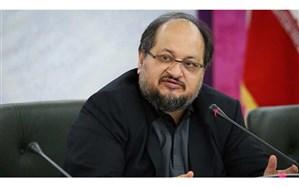وزیر رفاه: احکام متناسبسازی حقوق بازنشستگان کشوری صادر شد