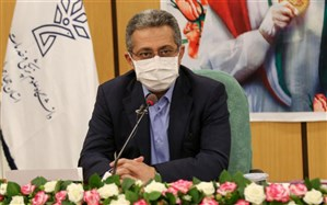 معاون وزیر بهداشت: احتمال سرایت و قدرت بیماری زایی کرونا بیشتر شده است