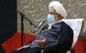 نماینده ولی فقیه در استان یزد: ضرورت استفاده از نخبگان در تامین نیازهای آتش نشانی