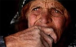 سالمندی در کشور زنانه میشود