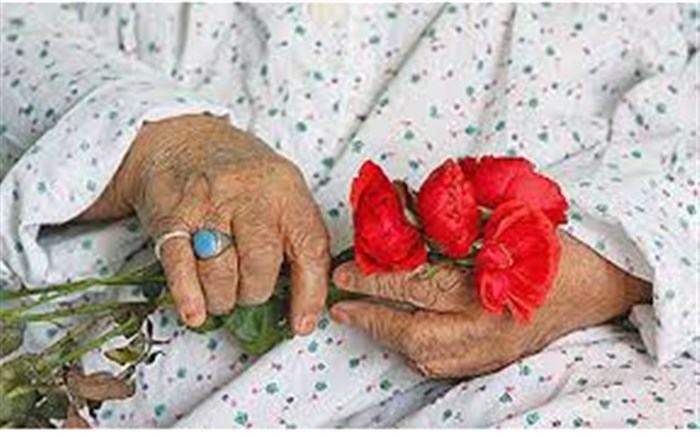 ۲۹ مرکز خدمات رسان سالمندان تحت نظارت بهزیستی گیلان فعال است