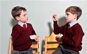 مشکل اصلی اکثر افراد ناشنوا یا کم شنوا  «برقراری ارتباط» نیست