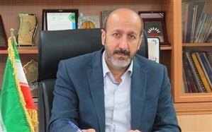 پیام رییس اداره آموزش و پرورش استثنایی استان خوزستان بمناسب روز جهانی ناشنوایان