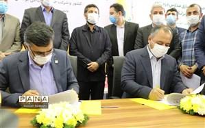 اختصاص ۲۳ میلیارد تومان اعتبار برای تجهیزات سرمایشی و کمک آموزشی خوزستان