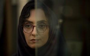 همکاری نسیم احمدپور با کارگردان خارجی در «داستان زودگذر»