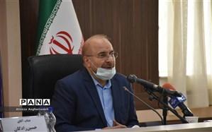 قالیباف: حضور گردشگران در مازندران باید به فرصت تبدیل شود