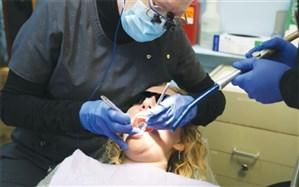 پر کردن دندان با آمالگام برای کدام افراد خطرناک است؟