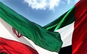 سفیر ایران در امارات انتخاب شد