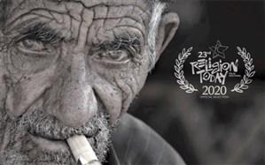 مستند «اجاق » قشقایی فاتح جشنواره جهانی شد