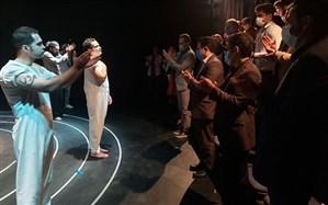 قدردانی مدیرکل هنرهای نمایشی از اجراگران تئاتر«صاحبدلان»