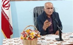 نشست مجازی شورای مدیران مدارس تمامی دوره های تحصیلی منطقه سعدآباد برگزار شد