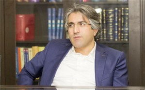 تفکیک جرایم سیاسی از امنیتی وضع قوانین دقیق از سوی مجلس را میطلبد