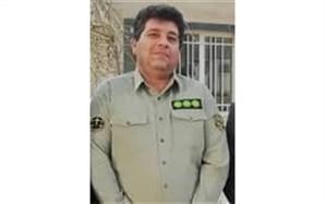 ابهام در مرگ محیطبان استان فارس؛ گمانهزنی درباره علت مرگ ادامه دارد