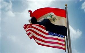 رایزنی پمپئو و فواد حسین درباره بستن سفارت آمریکا در بغداد