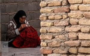 ۲۰۰ هزار تومان؛ کف مستمری سالمندان کمیته امداد + سبدهای کالایی و بهداشتی