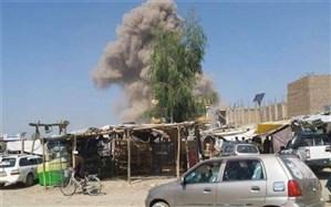 انفجار مهیب در شرق افغانستان با 18 کشته و 40 زخمی