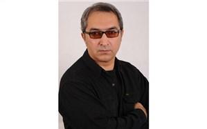 معرفی مدیر «مسابقه و نمایشگاه عکس جشنواره نمایش عروسکی تهران- مبارک»