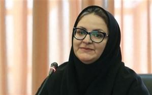 گردآوری اطلاعات جدید اسنادی در حوزه تاریخ نفت ایران