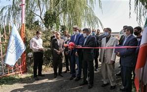 اهر، پیشتاز گردشگری کشاورزی در آذربایجان شرقی