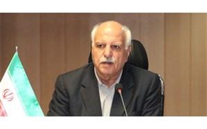 اعمال محدودیتهای کرونایی در تهران؛ واحدهای صنفی متخلف پلمپ میشوند