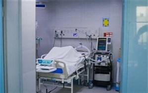 چهار مورد فوتی  کرونا در مراکز درمانی منطقه کاشان