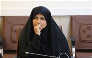 ستاد پرسش مهر ۲۱ ریاست جمهوری در البرز فعال شد