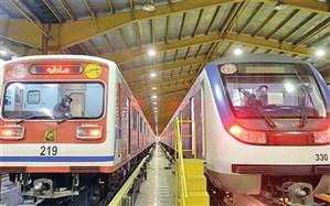 وضعیت حاد مترو به دنبال جهش نرخ ارز