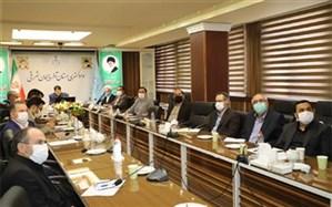 تثبیت مالکیت 760 هزار هکتار اراضی ملی و دولتی استان