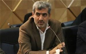 ۴۰ کارگاه تخصصی سند تحول بنیادین در البرز برگزار شد