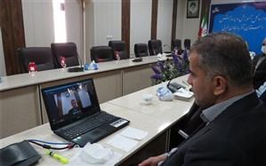 طرح ملی پیوند سواد و زندگی در آذربایجان غربی اجرا می شود